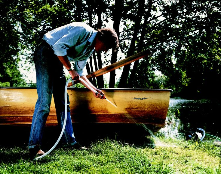 Regenwateropvang Grundfos https://www.thuiscomfort.nl/producten/grundfos/regenwateropvang-grundfos.html