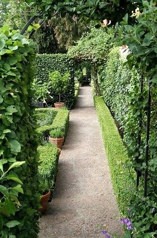 1017 best My garden plans images on Pinterest Gardens - aide pour travaux maison