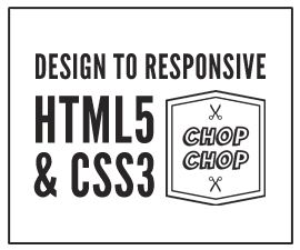20 Fresh CSS  JS Tuts  Experiments