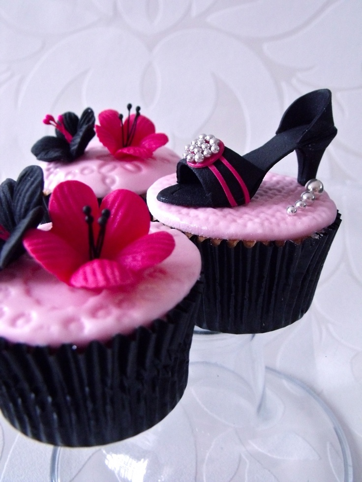 139 Best Images About Sweet 16 Cakes And Cupcakes On