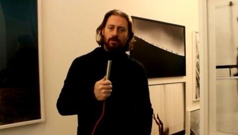 Come è andata la fiera Art14? Parlano gli italiani che hanno partecipato all'avventura londinese: tra buoni affari e occasioni di networking, ecco le videointerviste di Artribune