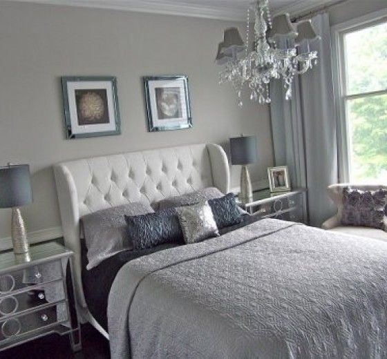 Old Hollywood Glamour Bedroom Ideas   Hollywood ThingP es 25 nejlep ch n pad  na t ma Old Hollywood Bedroom na Pinterestu. Hollywood Glamour Bedroom. Home Design Ideas