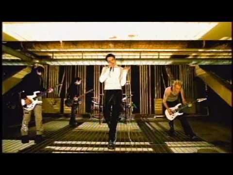 Orgy - ''Blue Monday'' (Music Video) HD. In HS one of my favorite songs.