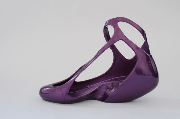 Billedresultat for www.zaha-hadid.com shoes