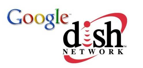 [Rumor] Google and Dish Already Developing Wireless Service Plans for 2013