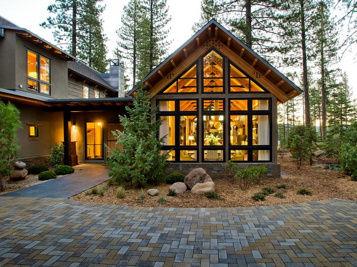 146 best Houses images on Pinterest Architecture Facades and
