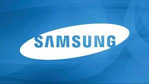 Samsung New Notifications 2016|||Salary:Rs.35,000/- Samsung New Notification For Freshers Samsung New Recruitment 2016 Samsung