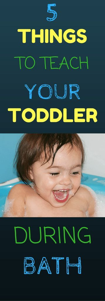 Best 25+ Toddler daily routines ideas on Pinterest ...