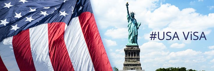 Visa Waiver Program for ESTA USA Travel......https://estaustravel.wordpress.com/2016/11/23/visa-waiver-program-for-esta-usa-travel/