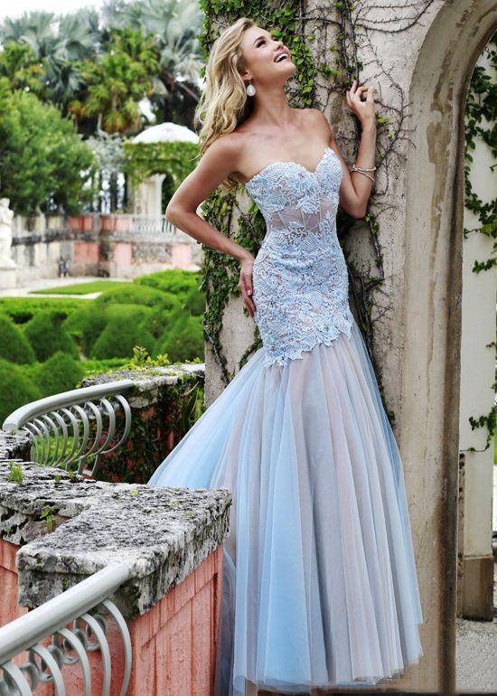 Cheap prom dress stores near me bridal boutique