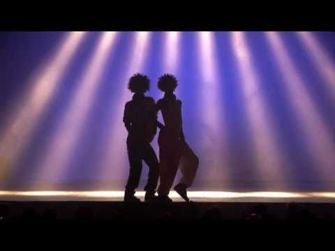 200 clips mixxx music video 9