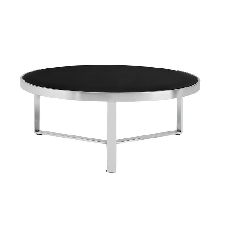 139 best Coffee Tables & Cocktail Ottomons images on Pinterest