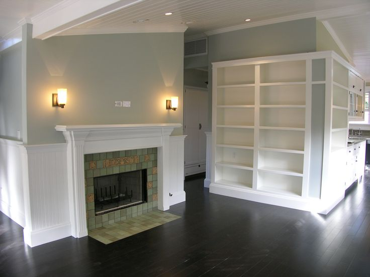 Moldings And Built Ins Google Image Result For Http