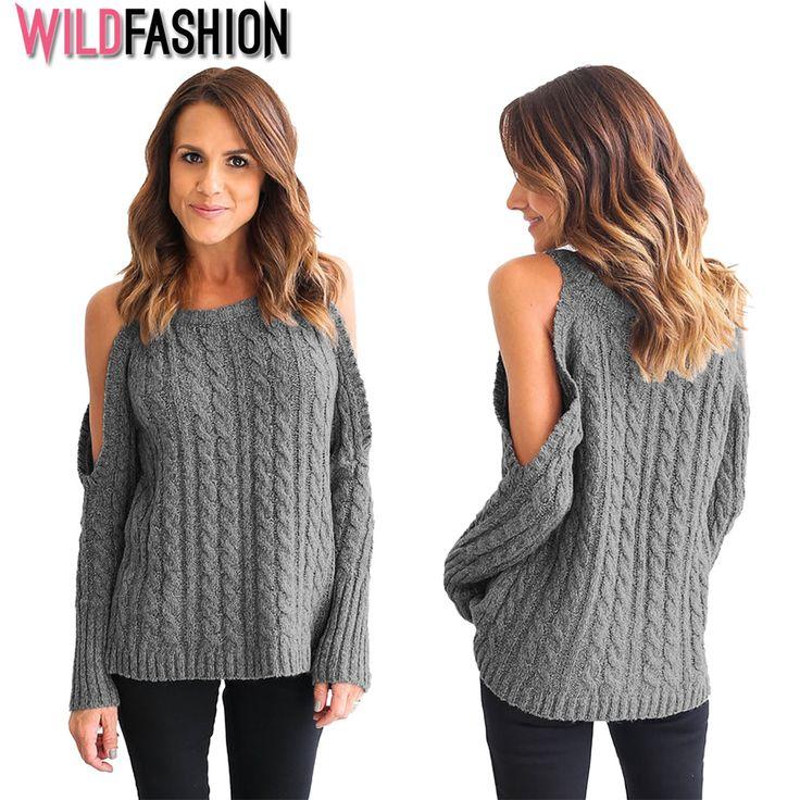 Ne bucuram de iarna cu cele mai frumoase pulovere.