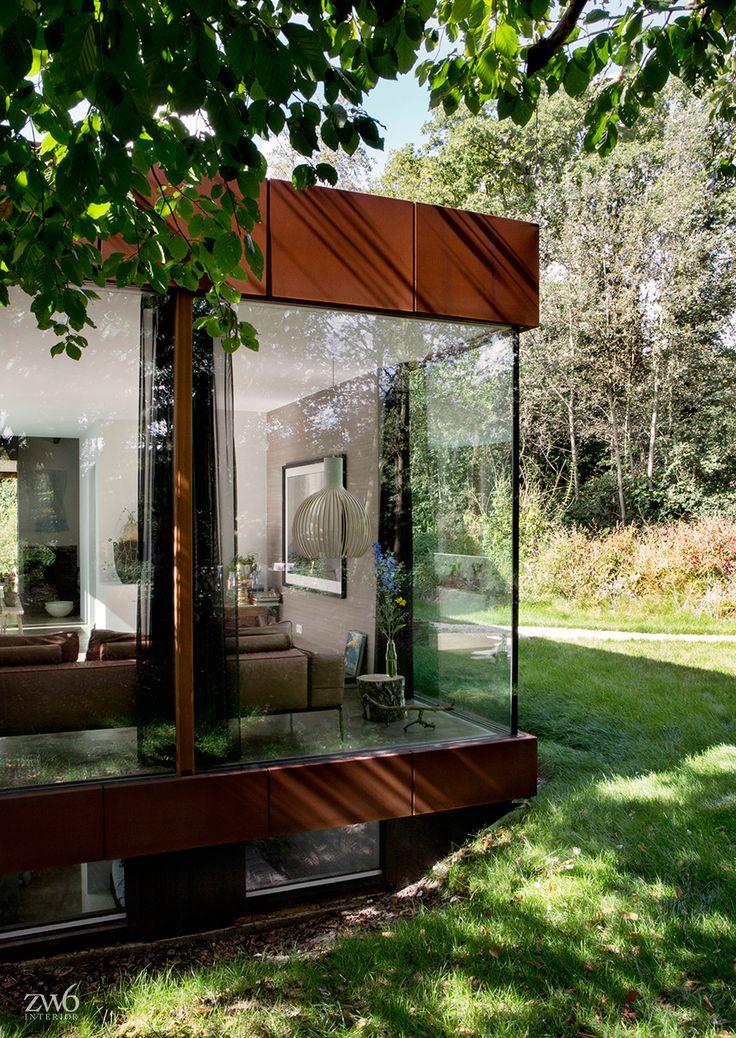 25 beste idee n over ontwerp inspiratie op pinterest ontwerp grafieken en roze kantoor - Buitentuin ontwerp ...