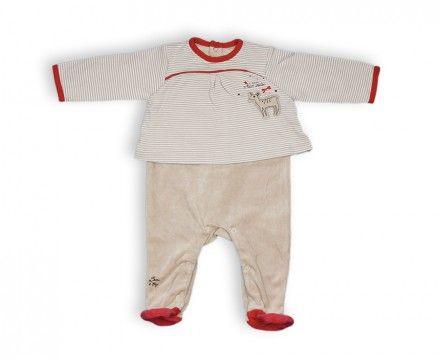 Les 25 meilleures id es concernant pyjama pas cher sur pinterest pyjama femme pas cher pyjama for Pyjama femme chaud