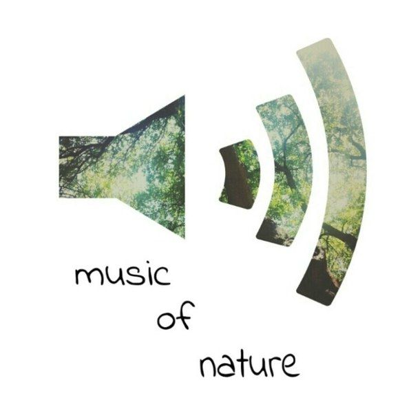 Music of nature