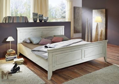 18 best betten beds images on pinterest beds bedding and bed