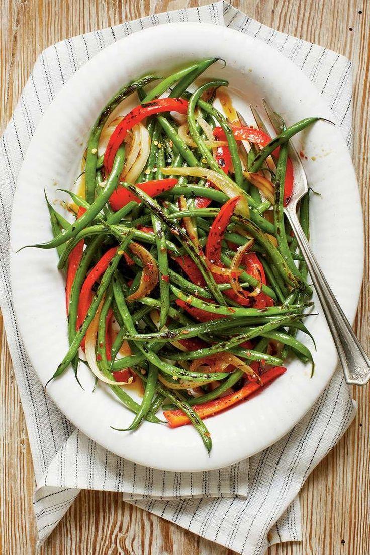 3313 best Sides/Salads images on Pinterest | Side dish recipes ...