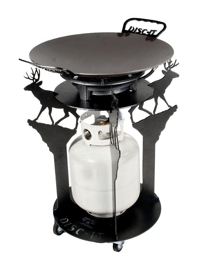 122 best disc it grill images on pinterest grilling. Black Bedroom Furniture Sets. Home Design Ideas