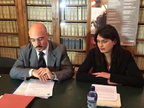 Molise: #Degrado #urbano i #consiglieri di Coalizione Civica sollecitano interventi (link: http://ift.tt/2nyek70 )