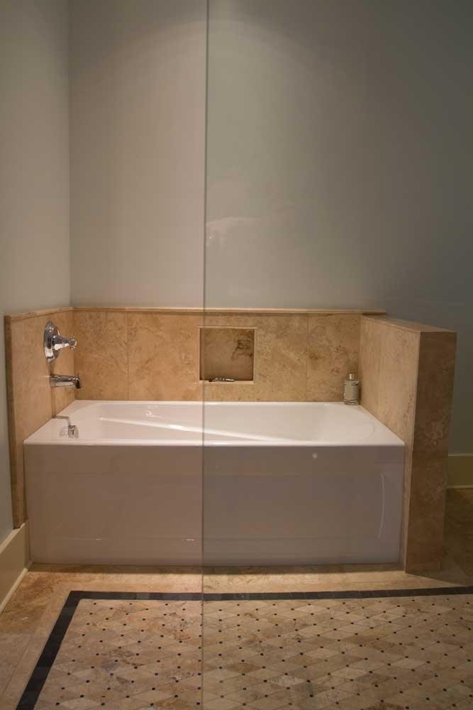 Bathroom Fixtures Nashville 93 best bathroom ideas images on pinterest | bathroom ideas