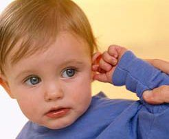Home Cures for Ear Aches and Ear Infections | Ear aches and ear infections can be a problem for both children and adults. Earaches can be caused by an infection in the ear, outer ear, or ear canal. Earaches can be painful and is an inflammatory process of the auditory canal. It can cause dizziness, nausea, and of course pain. Earaches... | http://www.natural-holistic-health.com/home-cures-ear-aches-ear-infections/