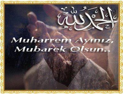 #islam #islamtt #hadis #şehrullah #muharrem #muharremayı #oruç  Şehrullah: Muharrem Ayı | ik http://www.inanankalpler.net/1689/sehrullah-muharrem-ayi/