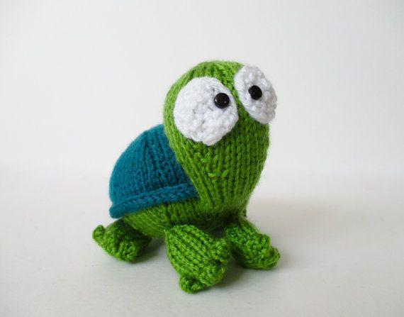 Amigurumi Toys For Babies : 1990 best images about Toy / Amigurumi on Pinterest ...