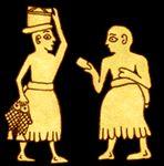 Scrivere come un antico Babilonese