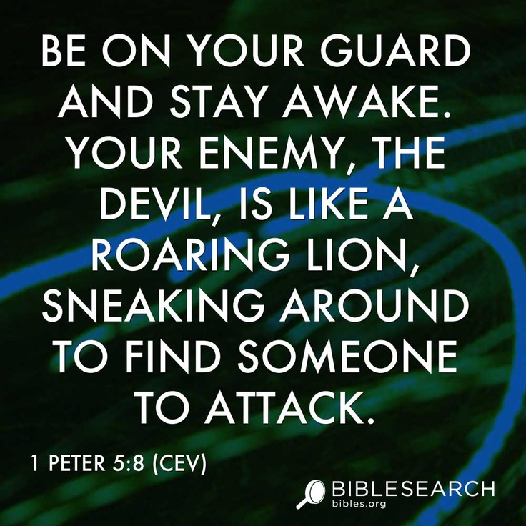 Bible Quotes Enemies: Pin By Carrie DeZutter On Bible Verses