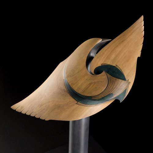Bird Sculptures 21 best rex homan's bird sculpture images on pinterest | art