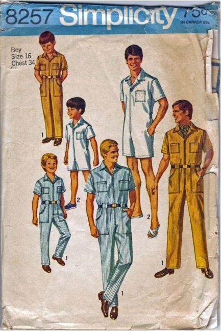 10 besten 70s look/fashion Bilder auf Pinterest | 1970er, 70 jahre ...
