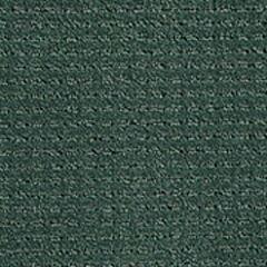 Meg's bedroom carpet
