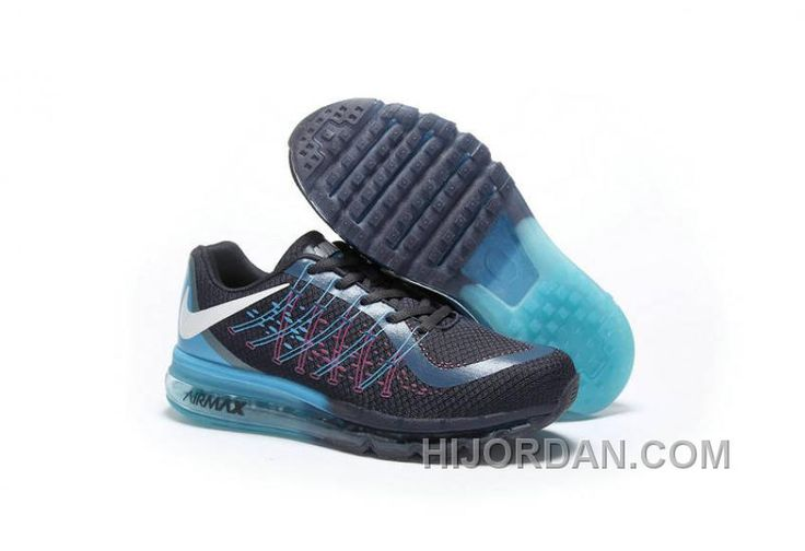 https://www.hijordan.com/authentic-nike-air-max-2017-3d-black-blue-pink-cheap-to-buy-zy3xnx.html AUTHENTIC NIKE AIR MAX 2017 3D BLACK BLUE PINK CHEAP TO BUY ZY3XNX Only $69.52 , Free Shipping!