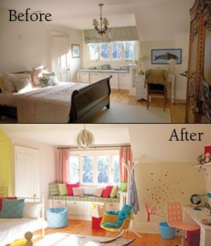 12 best tween bedroom ideas images on pinterest bedroom ideas