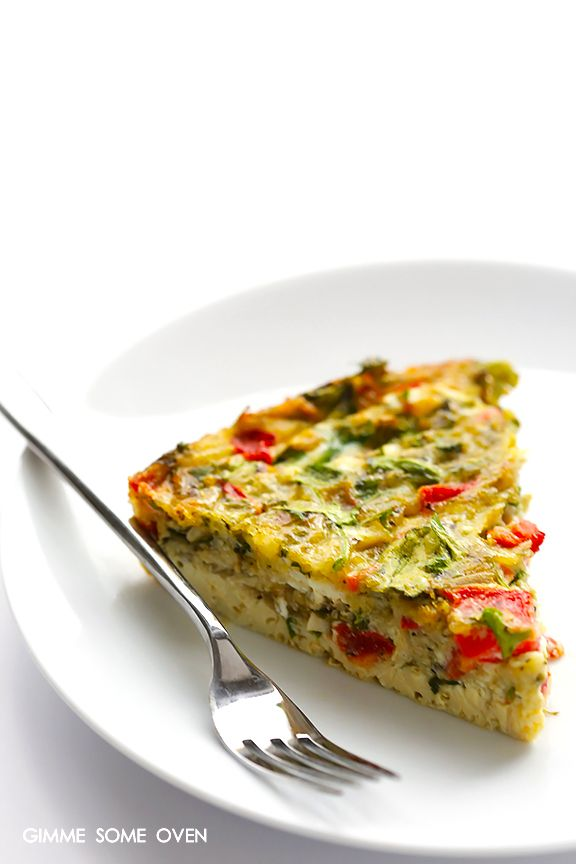 ... images about Egg Dishes on Pinterest | Spinach, Egg muffins and Eggs