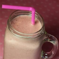 Groovie Smoothie Recipe - a delicious smoothie that uses ingredients I ...