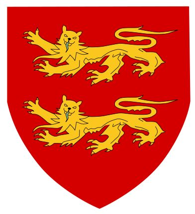 Escudo de Sark - Sark - Wikipedia, the free encyclopedia