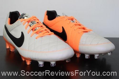 Nike Tiempo Legend V Review http://soccerreviewsforyou.com/nike_tiempo_legend_v_review