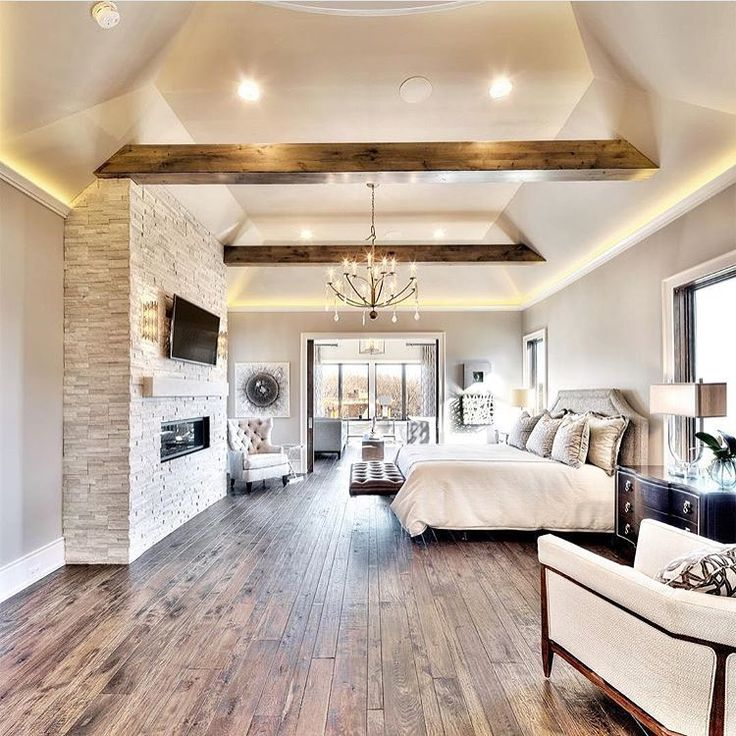 Best 25+ Attic Master Suite Ideas On Pinterest