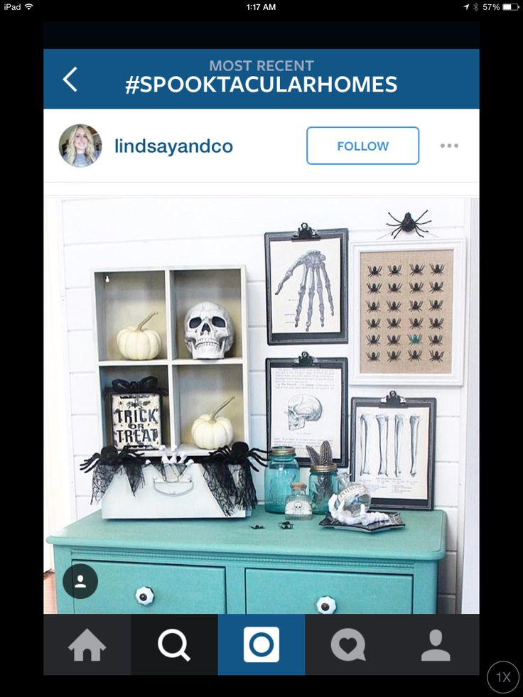 17 Best images about Boo - Decor on Pinterest | Ouija