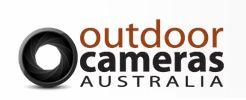 1300 544 249 | Unit 3, 16-18 Dexter St Toowoomba, Queensland 4350 | ABN:  99 121 043 613