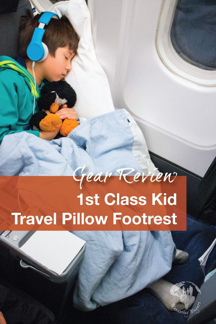 decoration home travelling pillow for kids