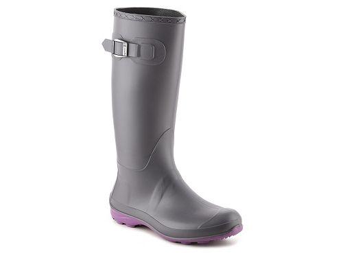 Kamik Olivia Rain Boot Boots Rain Boots Shoes