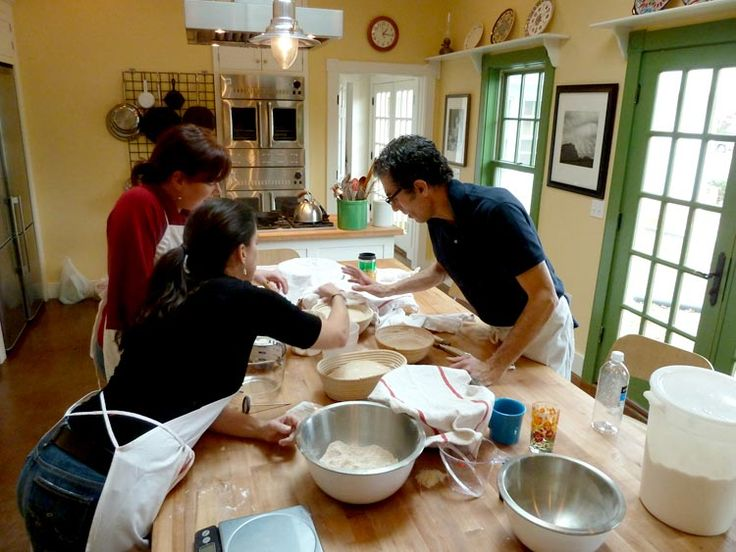 Cooking Schools In Long Island Ny