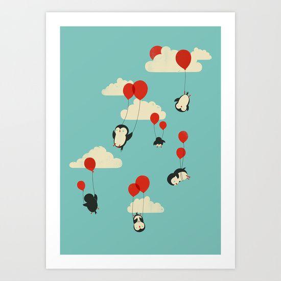 18 best kunst zum kaufen images on pinterest art prints canvas prints and framed art prints. Black Bedroom Furniture Sets. Home Design Ideas