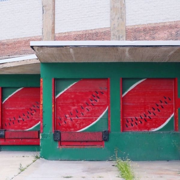 17 best images about art in our city on pinterest for Chinatown mural chicago