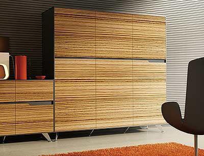 Jesper Office Desk Unique Furniture Collection White Desk With Left