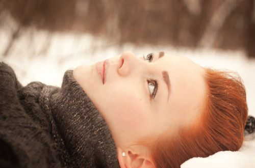WinterPictures Ideas, Photos Inspiration, Red Hair, Radiant Redheads, Details Shots, Future Photoshoot, Red Head, Hair Inspiration, Photography Inspiration